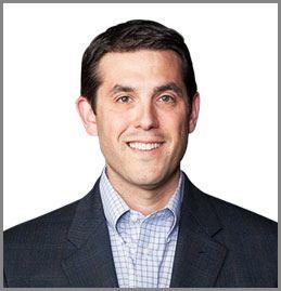 Dr John Schlechter | Pediatric Orthopedic Surgeon Orange